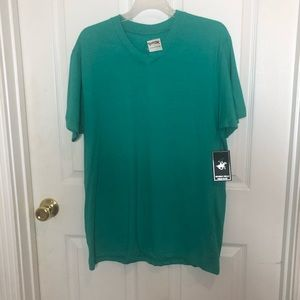 Beverly Hills polo club/ NWT/  / size med